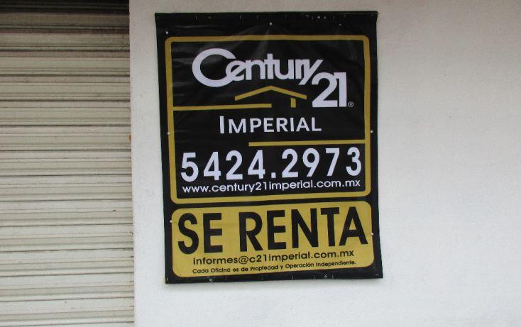 Foto de local en renta en santa cruz 217, las arboledas, tláhuac, df, 1963505 no 02