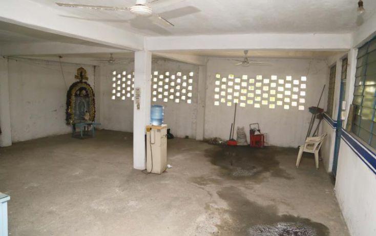 Foto de casa en venta en santa cruz 7444329286, independencia, acapulco de juárez, guerrero, 1784156 no 01