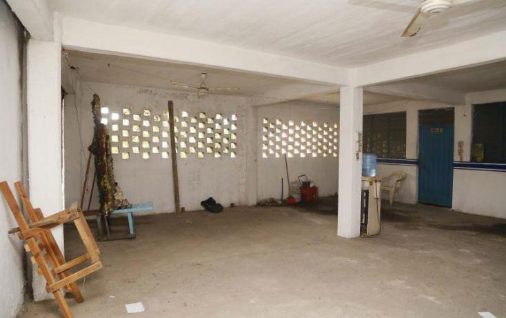 Foto de casa en venta en santa cruz 7444329286, independencia, acapulco de juárez, guerrero, 1784156 no 02