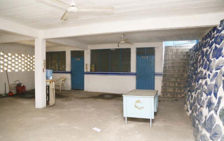 Foto de casa en venta en santa cruz 7444329286, independencia, acapulco de juárez, guerrero, 1784156 no 03