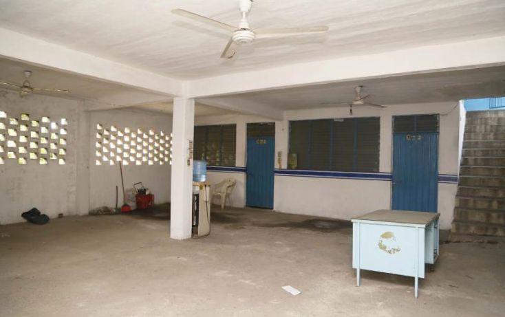 Foto de casa en venta en santa cruz 7444329286, independencia, acapulco de juárez, guerrero, 1784156 no 04