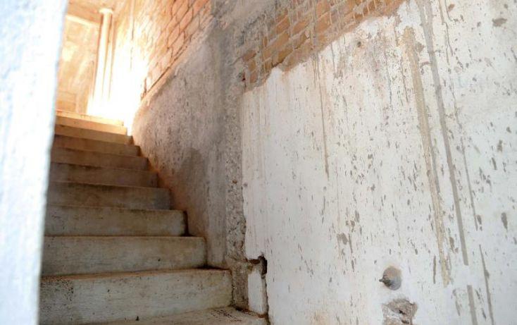 Foto de casa en venta en santa cruz 7444329286, independencia, acapulco de juárez, guerrero, 1784156 no 05