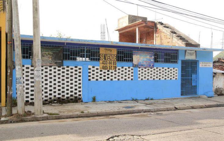 Foto de casa en venta en santa cruz 7444329286, independencia, acapulco de juárez, guerrero, 1784156 no 06