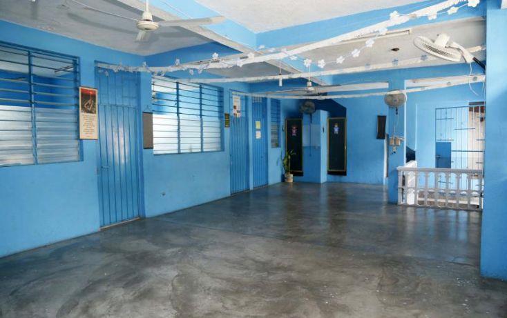 Foto de casa en venta en santa cruz 7444329286, independencia, acapulco de juárez, guerrero, 1784156 no 11