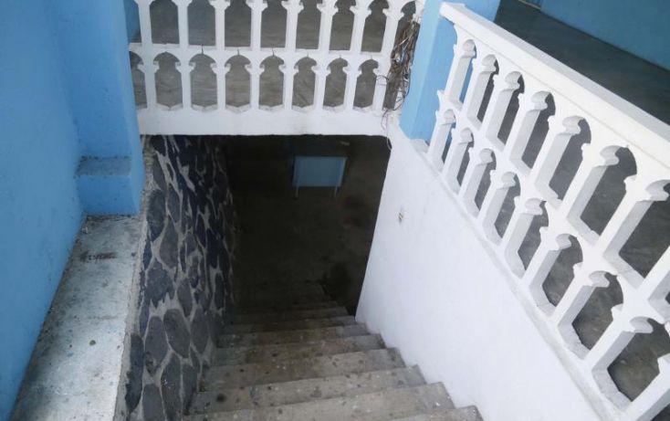 Foto de casa en venta en santa cruz 7444329286, independencia, acapulco de juárez, guerrero, 1784156 no 12