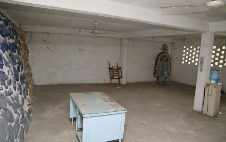 Foto de casa en venta en santa cruz 7444329286, independencia, acapulco de juárez, guerrero, 1784156 no 13