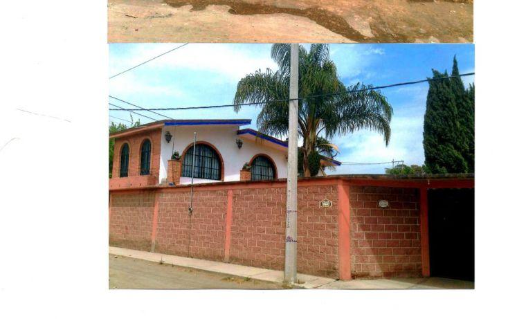 Foto de casa en venta en santa cruz 84, radiofaro totolcingo, acolman, estado de méxico, 1777799 no 01