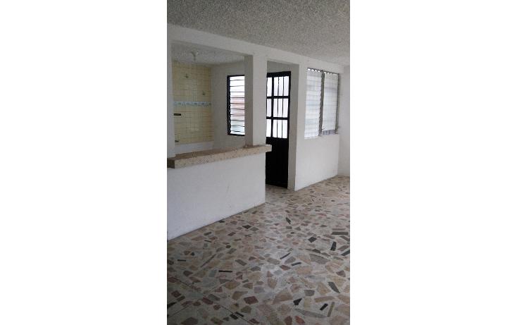 Foto de casa en venta en  , santa cruz, acapulco de ju?rez, guerrero, 1300095 No. 02