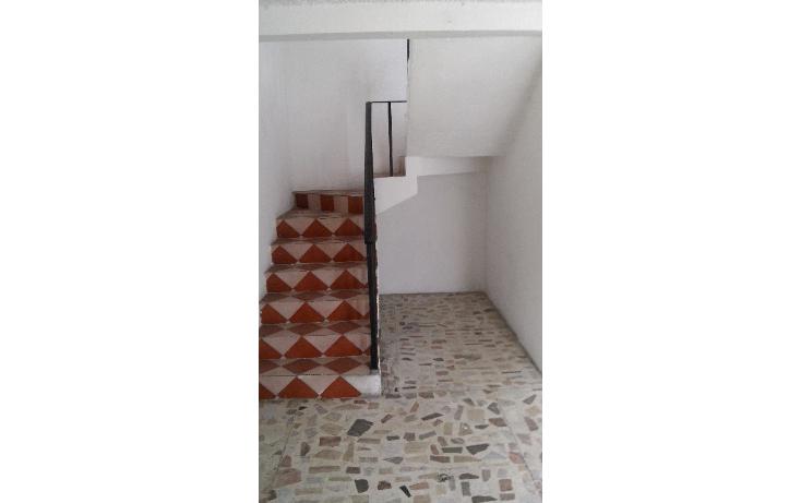 Foto de casa en venta en  , santa cruz, acapulco de ju?rez, guerrero, 1300095 No. 03