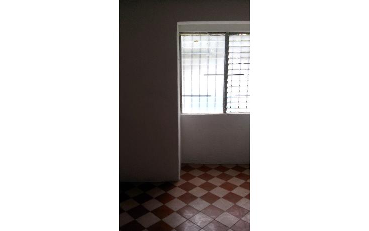 Foto de casa en venta en  , santa cruz, acapulco de ju?rez, guerrero, 1300095 No. 05