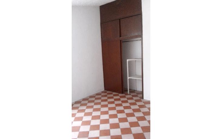 Foto de casa en venta en  , santa cruz, acapulco de ju?rez, guerrero, 1300095 No. 06
