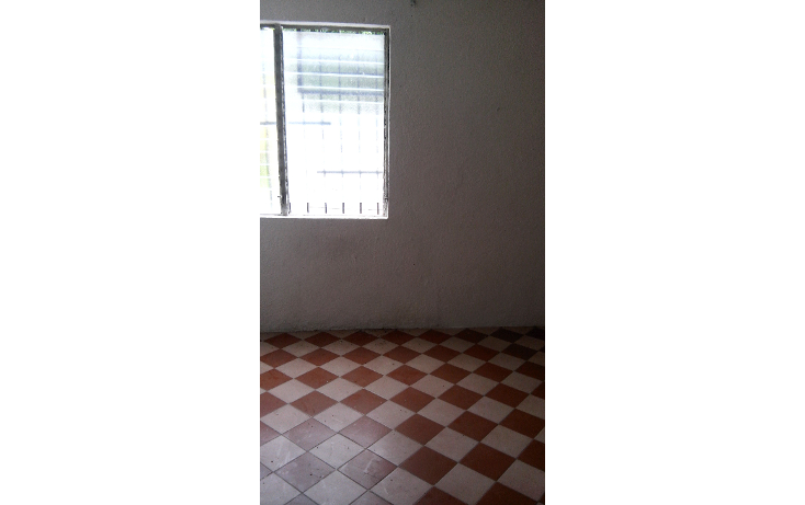 Foto de casa en venta en  , santa cruz, acapulco de ju?rez, guerrero, 1300095 No. 07