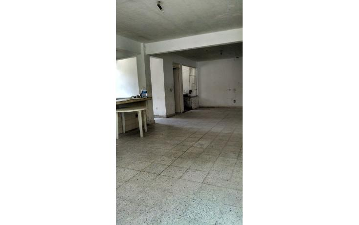 Foto de casa en venta en  , santa cruz, acapulco de juárez, guerrero, 1704368 No. 04