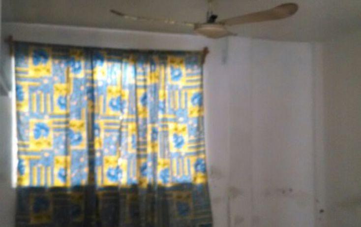 Foto de casa en venta en, santa cruz, acapulco de juárez, guerrero, 1704368 no 05