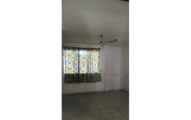 Foto de casa en venta en  , santa cruz, acapulco de juárez, guerrero, 1704368 No. 05
