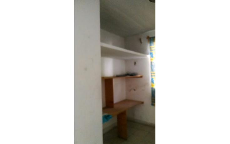 Foto de casa en venta en  , santa cruz, acapulco de juárez, guerrero, 1864556 No. 08