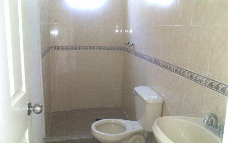 Foto de departamento en venta en, santa cruz, acapulco de juárez, guerrero, 2013546 no 09