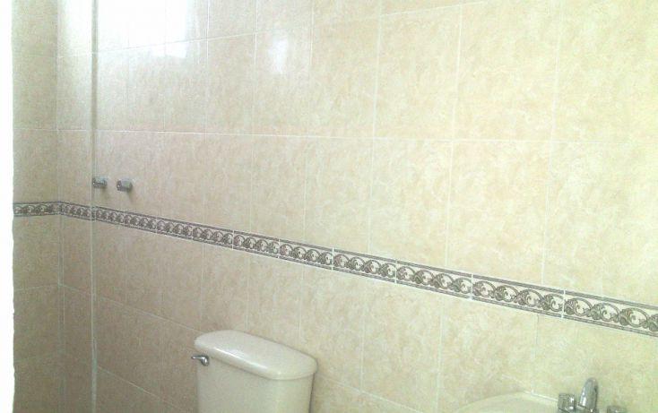 Foto de departamento en venta en, santa cruz, acapulco de juárez, guerrero, 2013546 no 10