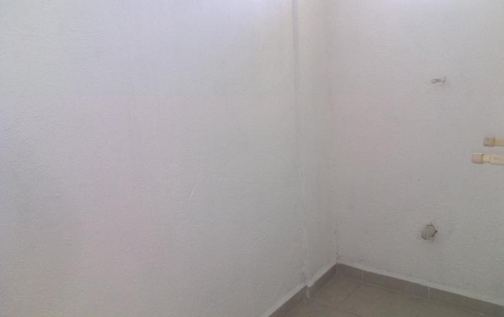 Foto de departamento en venta en  , santa cruz, acapulco de juárez, guerrero, 2014028 No. 07