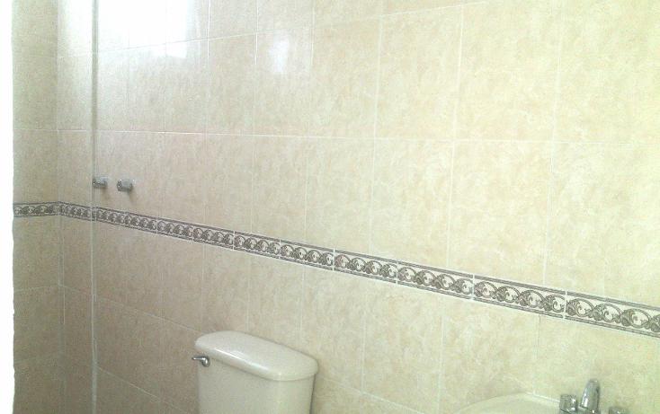 Foto de departamento en venta en  , santa cruz, acapulco de juárez, guerrero, 2014028 No. 09