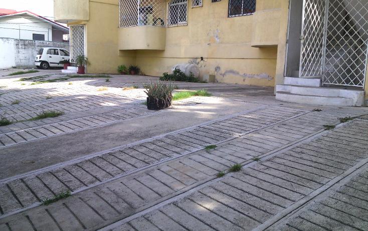 Foto de departamento en venta en, santa cruz, acapulco de juárez, guerrero, 2014168 no 10