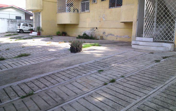 Foto de departamento en venta en, santa cruz, acapulco de juárez, guerrero, 2014168 no 11