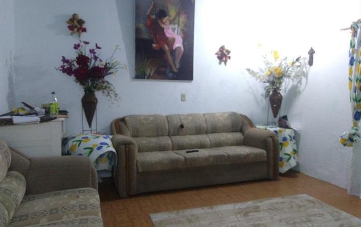 Foto de casa en venta en  , santa cruz, acapulco de juárez, guerrero, 4236996 No. 03