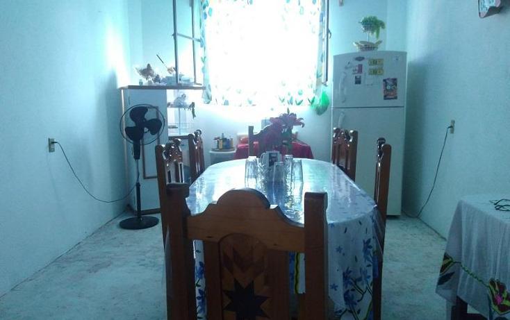 Foto de casa en venta en  , santa cruz, acapulco de juárez, guerrero, 4236996 No. 05