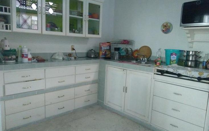 Foto de casa en venta en  , santa cruz, acapulco de juárez, guerrero, 4236996 No. 06