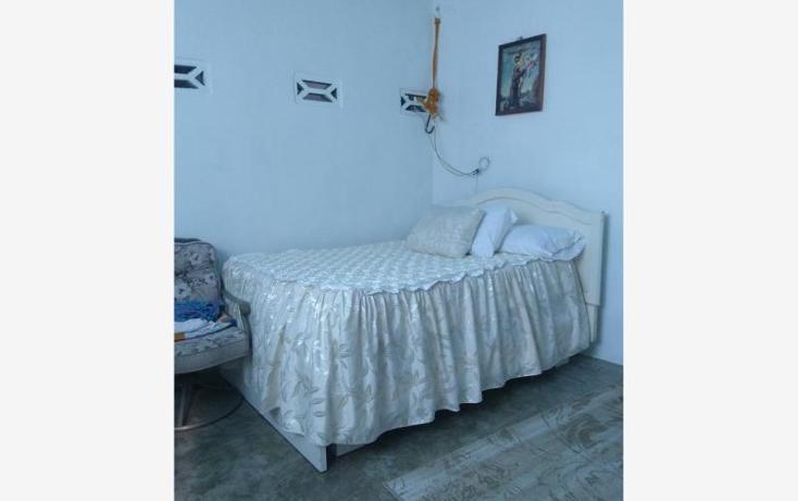 Foto de casa en venta en  , santa cruz, acapulco de juárez, guerrero, 4236996 No. 07