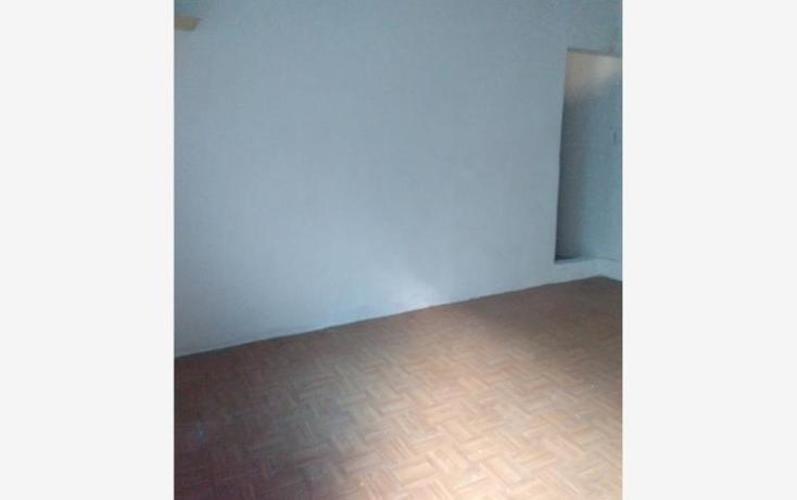 Foto de casa en venta en  , santa cruz, acapulco de juárez, guerrero, 4236996 No. 09