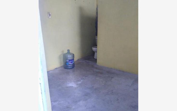 Foto de casa en venta en  , santa cruz, acapulco de juárez, guerrero, 4236996 No. 10