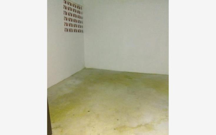 Foto de casa en venta en  , santa cruz, acapulco de juárez, guerrero, 4236996 No. 11