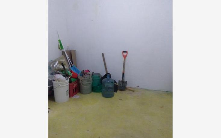Foto de casa en venta en  , santa cruz, acapulco de juárez, guerrero, 4236996 No. 12