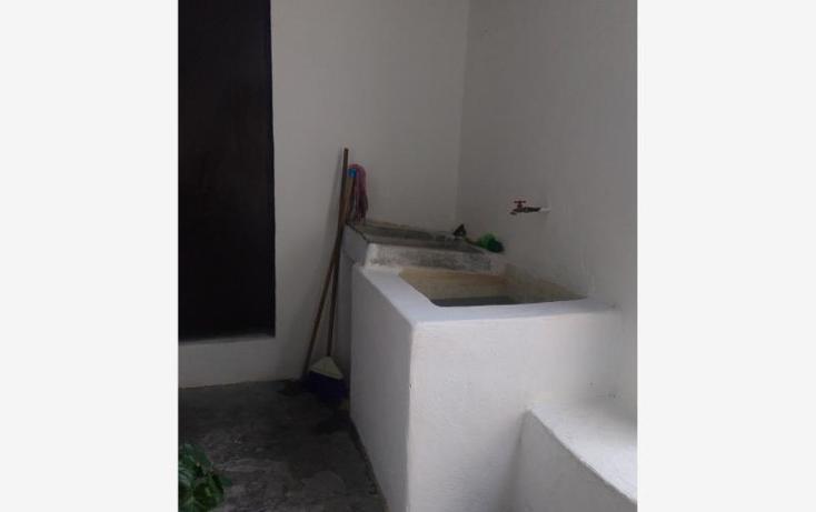 Foto de casa en venta en  , santa cruz, acapulco de juárez, guerrero, 4236996 No. 13