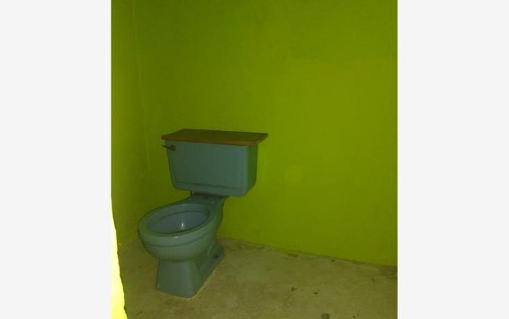 Foto de casa en venta en  , santa cruz, acapulco de juárez, guerrero, 4236996 No. 14