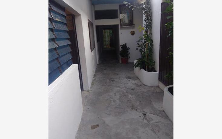 Foto de casa en venta en  , santa cruz, acapulco de juárez, guerrero, 4236996 No. 15