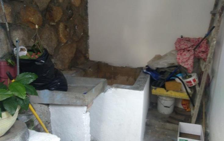 Foto de casa en venta en  , santa cruz, acapulco de juárez, guerrero, 4236996 No. 17