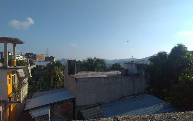 Foto de casa en venta en  , santa cruz, acapulco de juárez, guerrero, 4236996 No. 19