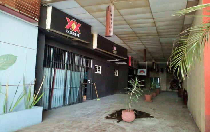 Foto de local en renta en, santa cruz acatlán, naucalpan de juárez, estado de méxico, 1631416 no 06