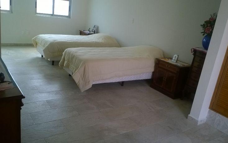 Foto de casa en renta en, santa cruz acatlán, naucalpan de juárez, estado de méxico, 1738200 no 05