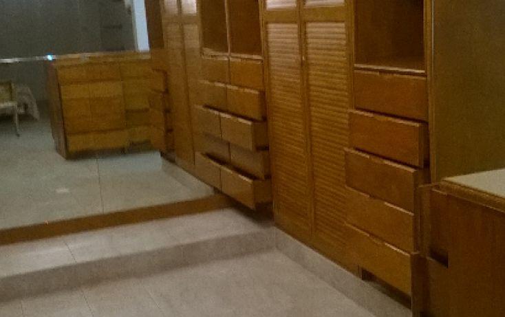 Foto de casa en renta en, santa cruz acatlán, naucalpan de juárez, estado de méxico, 1738200 no 07