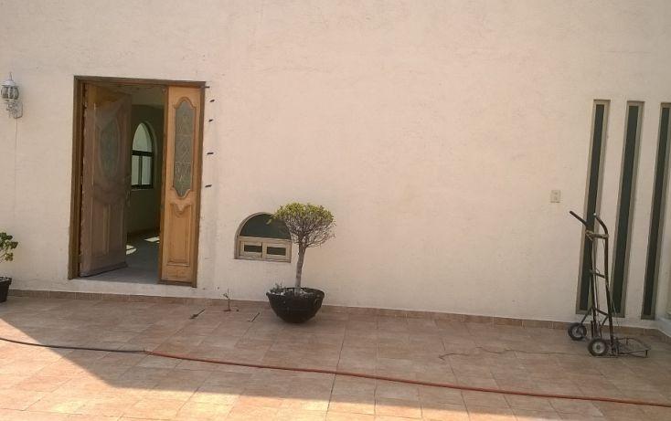 Foto de casa en renta en, santa cruz acatlán, naucalpan de juárez, estado de méxico, 1738200 no 08