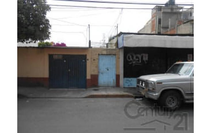 Foto de casa en venta en santa cruz acayucan, santa apolonia, azcapotzalco, df, 626312 no 01