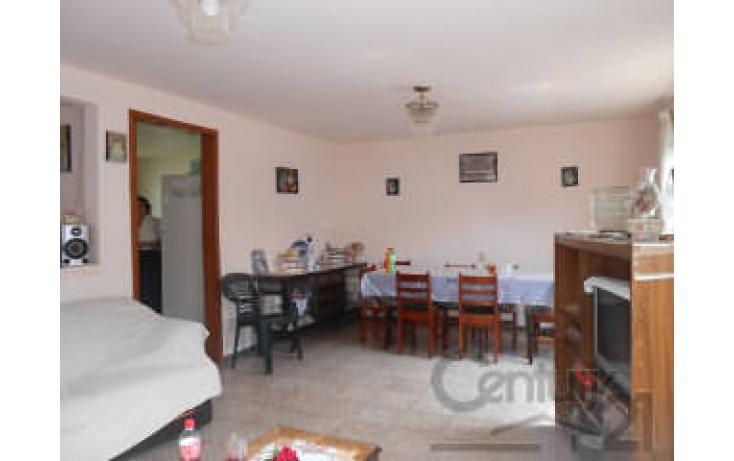 Foto de casa en venta en santa cruz acayucan, santa apolonia, azcapotzalco, df, 626312 no 04