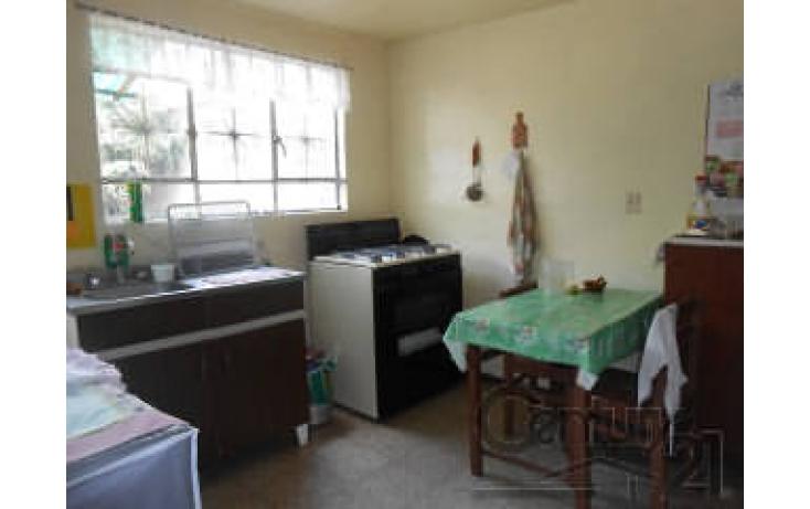 Foto de casa en venta en santa cruz acayucan, santa apolonia, azcapotzalco, df, 626312 no 07