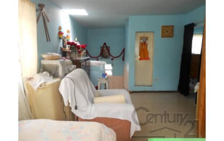 Foto de casa en venta en santa cruz acayucan, santa apolonia, azcapotzalco, df, 626312 no 10