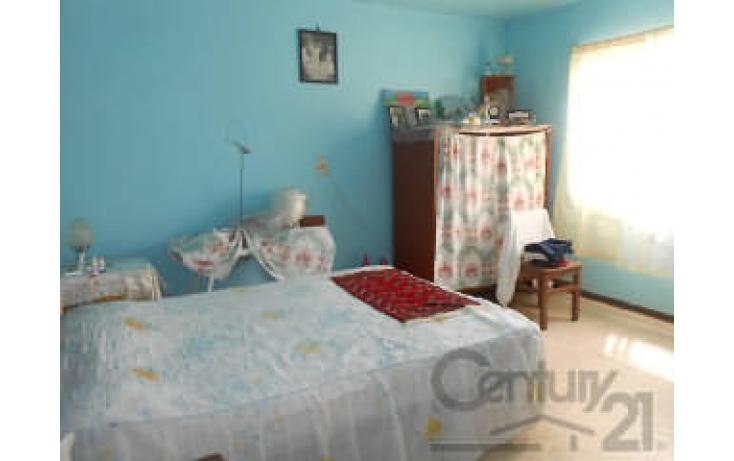 Foto de casa en venta en santa cruz acayucan, santa apolonia, azcapotzalco, df, 626312 no 11