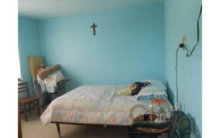 Foto de casa en venta en santa cruz acayucan, santa apolonia, azcapotzalco, df, 626312 no 13