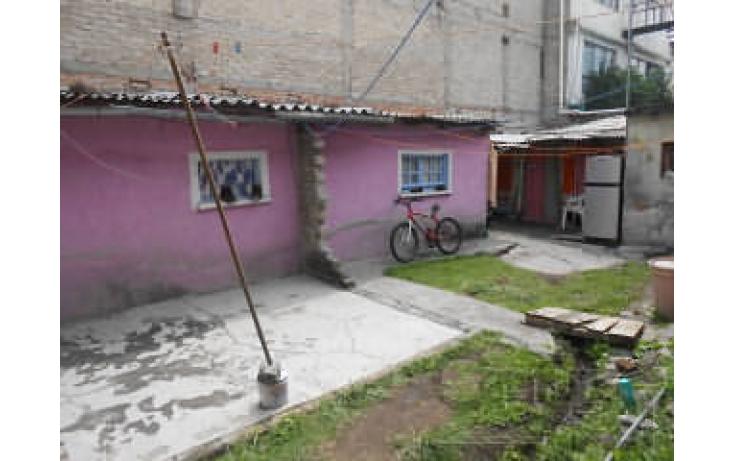 Foto de casa en venta en santa cruz acayucan, santa apolonia, azcapotzalco, df, 626312 no 15